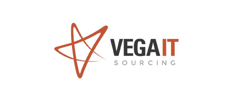 Vega IT