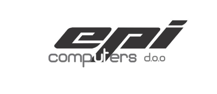 Epi computers