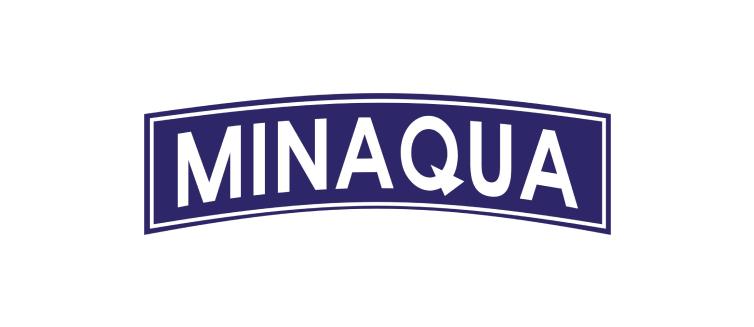 BB Minaqua