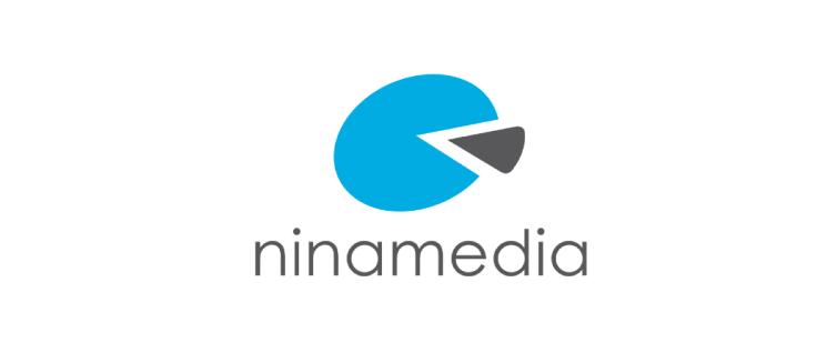 Nina media kliping