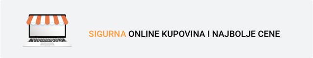 sigurna online kupovina i najbolje cene
