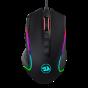 Gaming Miševi i podloge