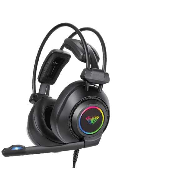 Gaming Slušalice