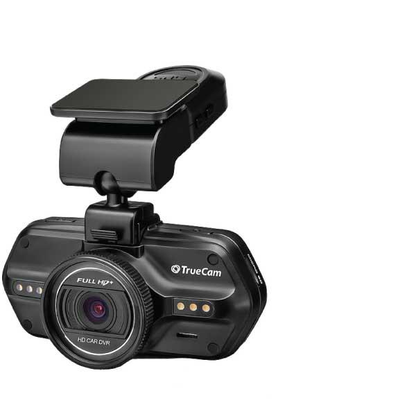 Kamera za automobile