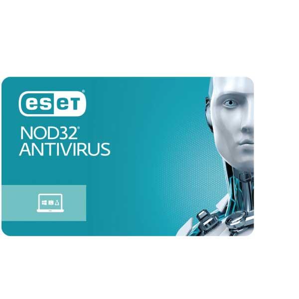 Antivirus zastita