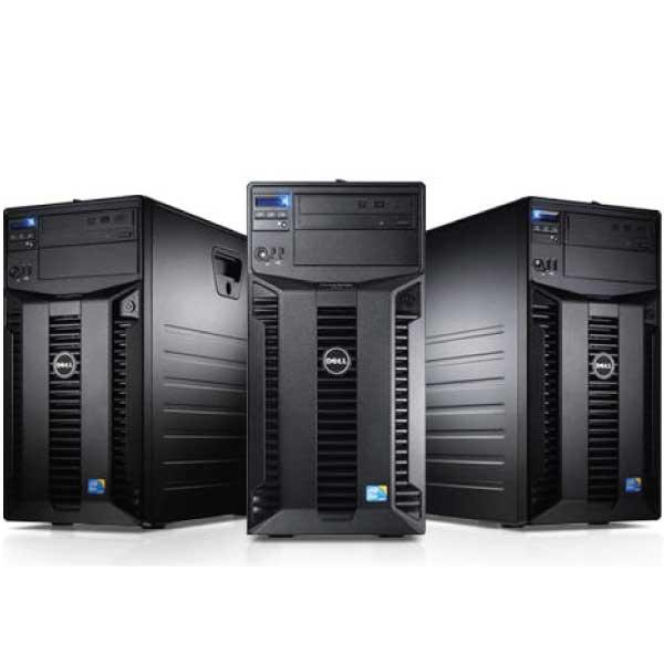 Server računari