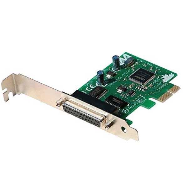 Kontroleri PCI/PCMCI