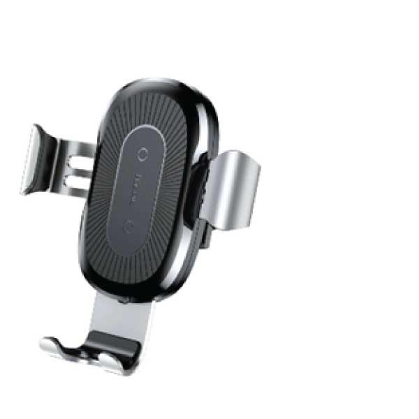 Dodatna oprema za telefone