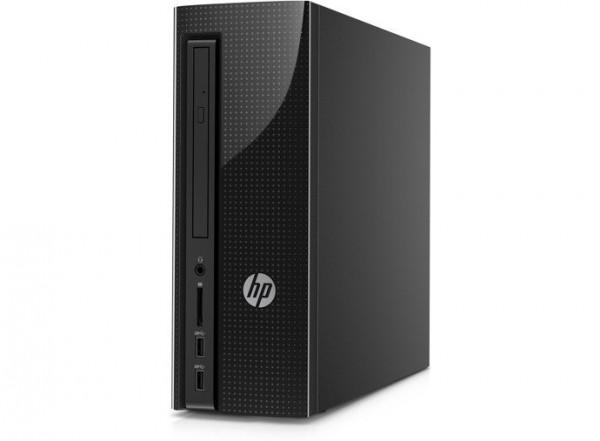 PC HP Pavilion Slimline 270-A047 Win10Pro