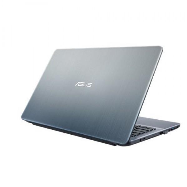 Laptop ASUS X540YA-XO541D