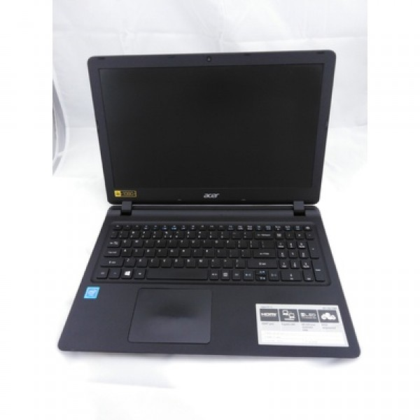 Outlet laptop Acer ES1-533 ZNX.GFTEX.062