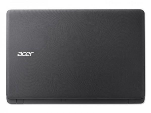 Outlet laptop Acer A315-31-C76T (4116)