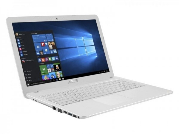Outlet laptop Asus X540SC-XX026D