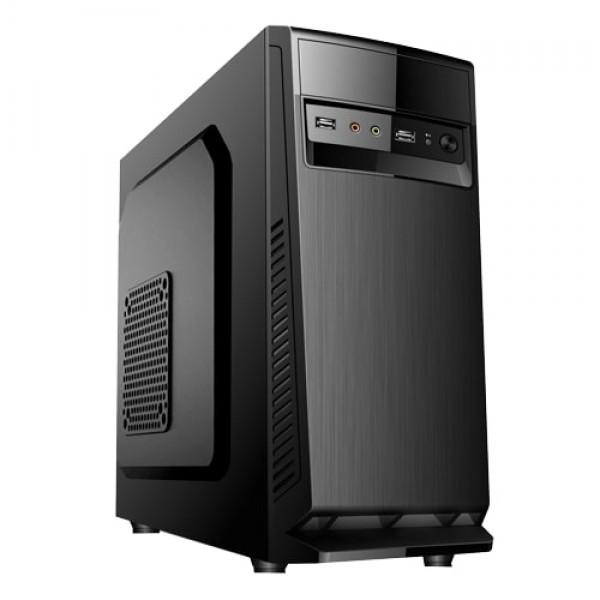 Kućište IG-MAX 1607 Black