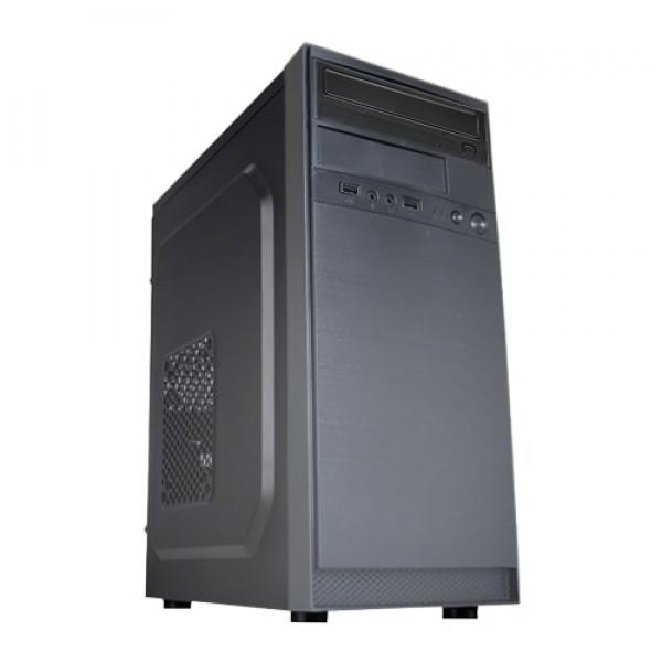 Kućište IG-MAX 1603 black