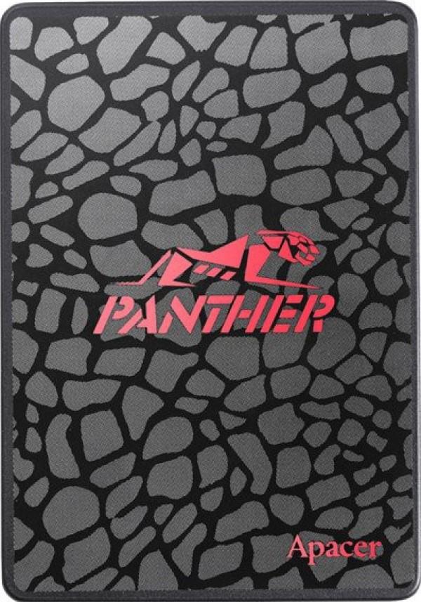 SSD Apacer 240GB Apacer Panther AS350