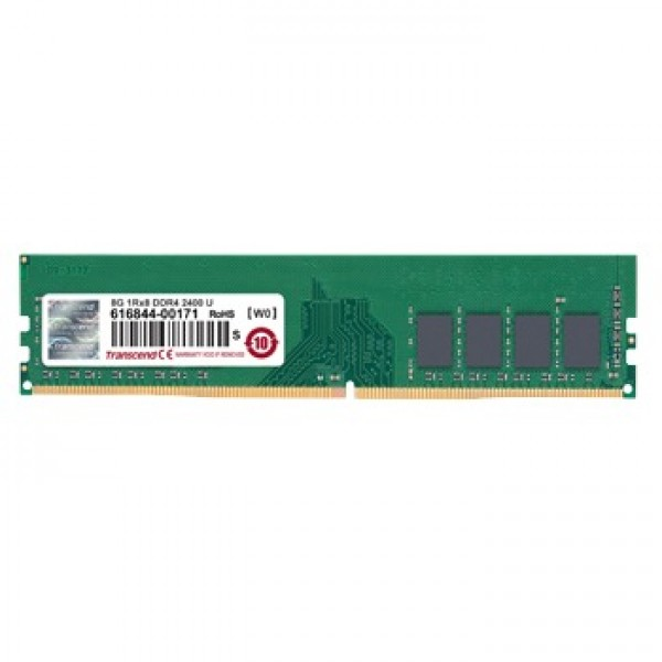 Ram Transcend DDR4-2400 8GB