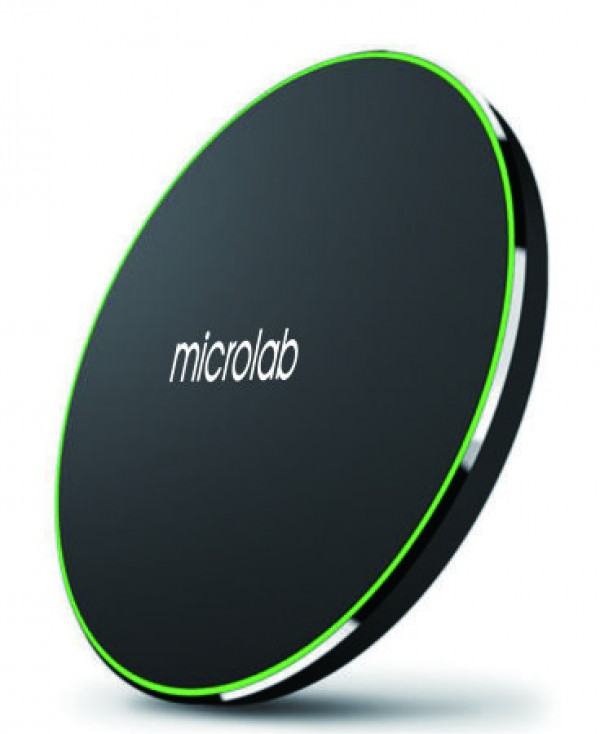 Microlab Power Air
