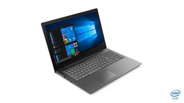 Laptop Lenovo V130-15IKB Win10Pro