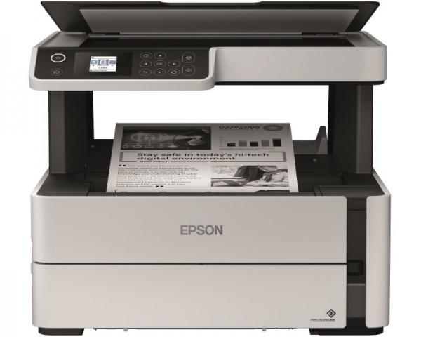 AIO InkJet Epson M2140
