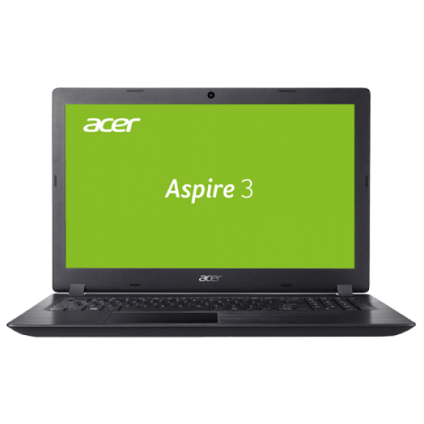 Laptop Acer A315-41 NX.GY9EX.058