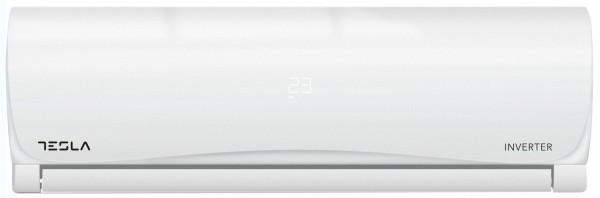 Klima Tesla TC35V3-12410IA