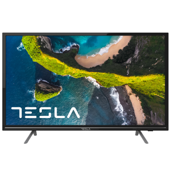Televizor Tesla 49S367BFS