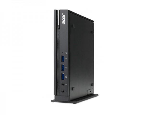 ACER Veriton N4640G W1 Intel G3900T Dual Core 2.6GHz 4GB 500GB + tastatura + miš