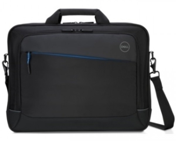 DELL Torba za notebook 15.6'' Professional Briefcase crna