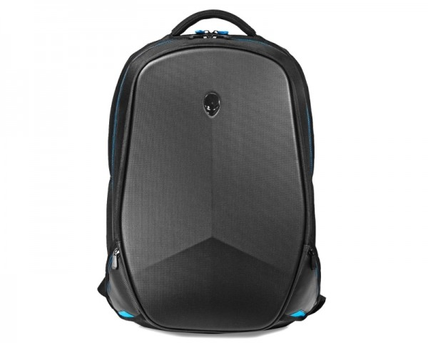 DELL Ranac za notebook 17'' Alienware Vindicator-2.0  crni