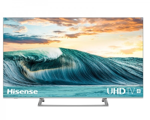 HISENSE 43'' H43B7500 Ultra HD LED LCD TV