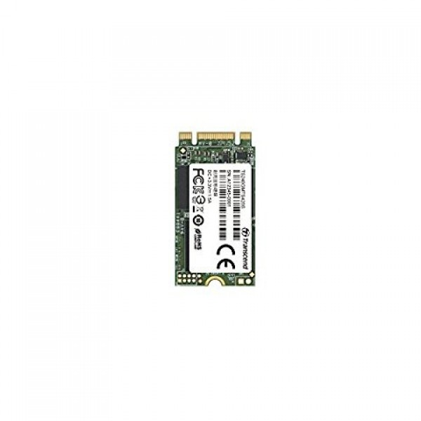 SSD Transcend 240GB M.2 TS240GMTS420S