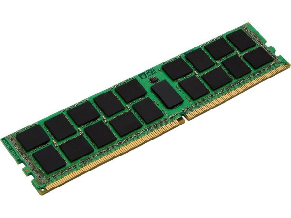 RAM Kingston DDR4 16GB 2400MHz KVR26N19D8/16