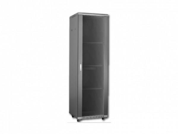 Rack Orman Safewell 42U 800x1000