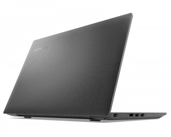 LENOVO V130-15IKB-W10H 15.6'' FHD i3-7020U 4GB 1TB Win10Home siva