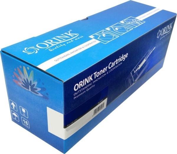 Toner ORINK HP CF217