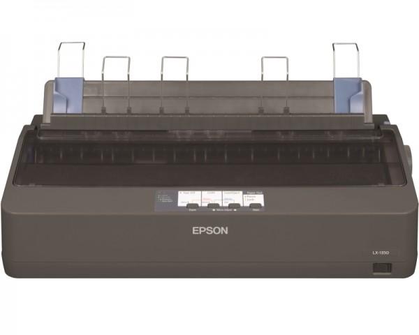EPSON LX-1350 matrični A3 štampač