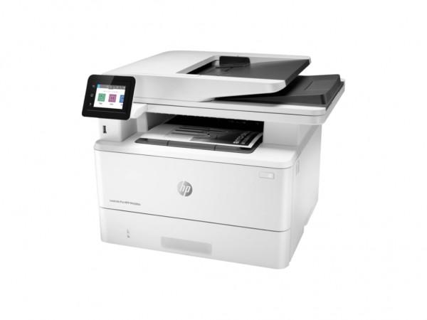 HP LaserJet Pro MFP M428fdn' ( 'W1A29A' )