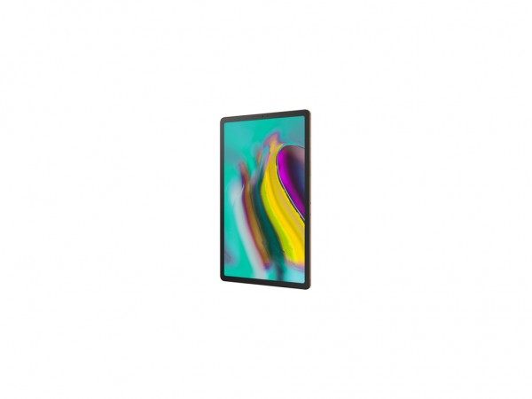 Samsung Galaxy Tab S5e LTE Gold' ( 'SM-T725NZDASEE' )