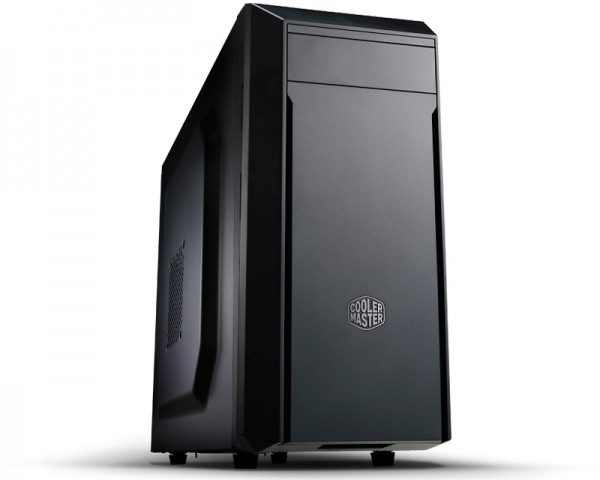 COOLER MASTER MasterBox Lite 3 modularno kućište (MCW-L3S2-KN5N)