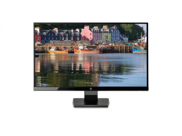 HP 27w IPS LED Backlit Monitor 27'' Black1920x10802Y (1JJ98AA)' ( '1JJ98AA' )