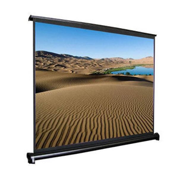 Platno za projektor LEXIN TS40VM Tab-screen 81x61 4:3