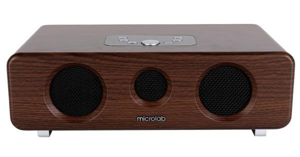 Zvucnik Microlab MD336