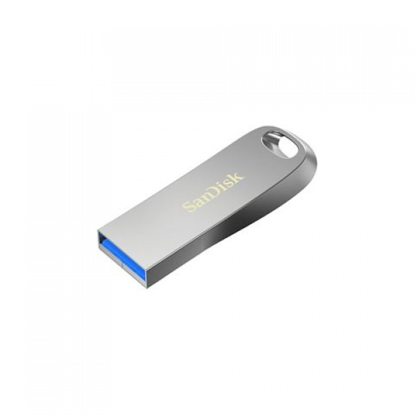 USB FD 32GB SanDisk Ultra Luxe SDCZ74-032G-G46