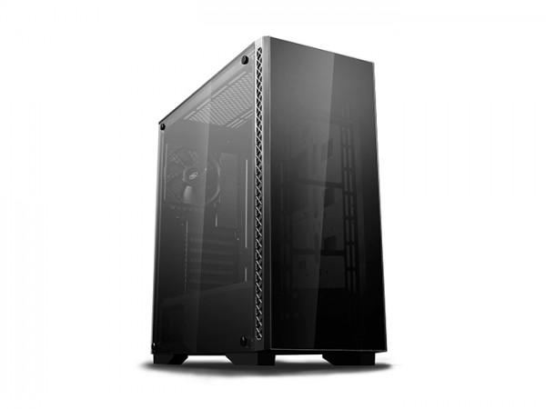 Kućište DeepCool Matrexx 50 4F ADD-RGB