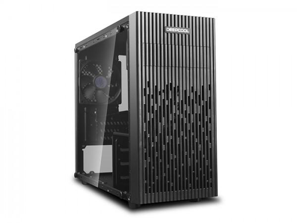 Kućište DeepCool Matrexx 30