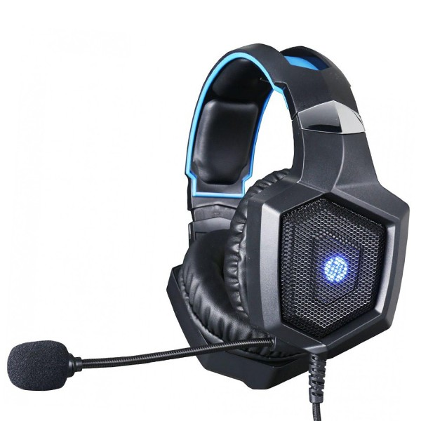 Slušalice sa mikrofonom HP H320GS