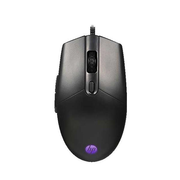 Miš HP M260 Black