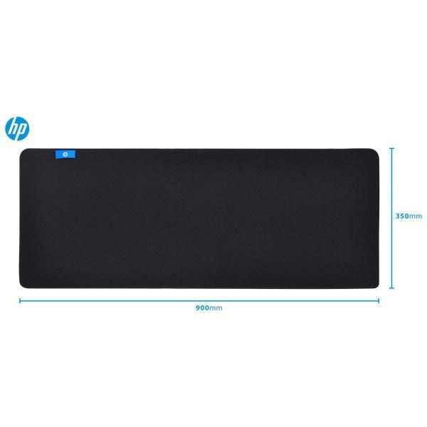 Podloga HP MP9040 black