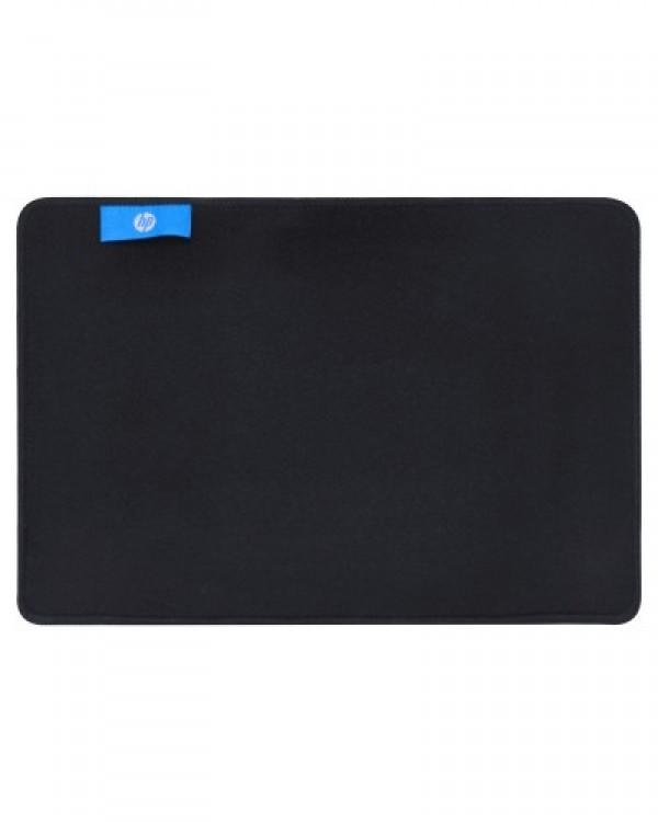 Podloga HP MP3524 black